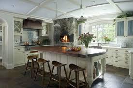 kitchen island table seats wood kitchen basics u2013 kitchen island