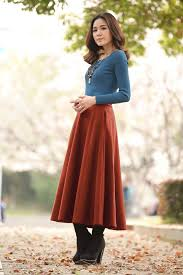 Wool Skirts For Winter 169 Best Fashion Images On Pinterest Fall Winter Skirts