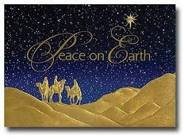 67 best wallboard images on pinterest christian christmas