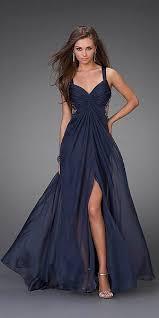 robes longues pour mariage robe longue pour mariage pas cher