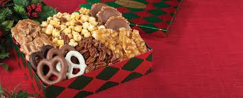 candy store savannah sweets u0026 pralines savannah ga