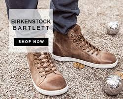 birkenstock boots womens canada birkenstock birkenstock onlineshop com