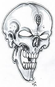 37 best skull elbow tattoo drawings images on pinterest elbow