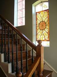 Stair Banisters Railings Best 25 Staircase Spindles Ideas On Pinterest Newel Posts