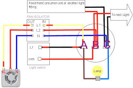 pull cord switch wiring diagram uk wiring diagram