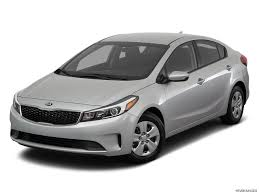 kia vehicles kia 2017 2018 in uae dubai abu dhabi and sharjah new car prices