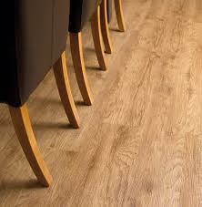 Laminate Flooring Edinburgh Spacia Xtra Stewart Campbell Carpets U0026 Flooring Edinburgh