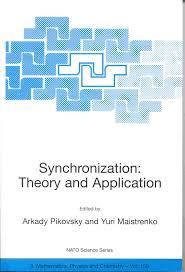 a pikovsky publications