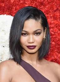 funky asymetrc bob hairsyles beauty is all about switching things up try these fun and funky