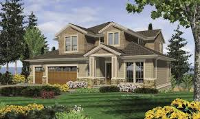 Hillside Home Plans Designs Finished Basement House Plans Hillside Home Building