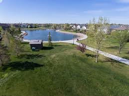 198 grizzly terrace north lethbridge keith pushor royal lepage