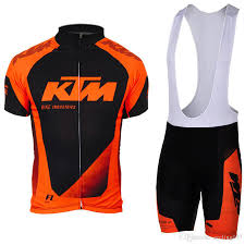 mtb cycling jacket 2017 2016 ktm cycling clothing mtb bike clothes man cycling