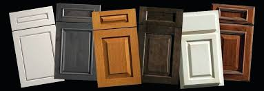 raised panel kitchen cabinets kitchen cabinet door images raised panel cabinet styles by supreme