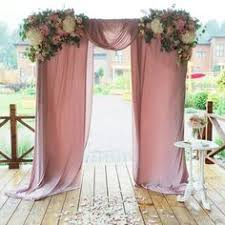 wedding backdrop for photos the 25 best wedding ceremony backdrop ideas on
