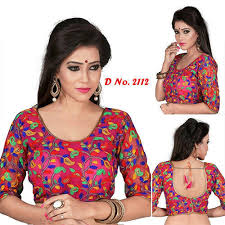 designer blouses designer blouses at rs 399 nikol road ahmedabad id