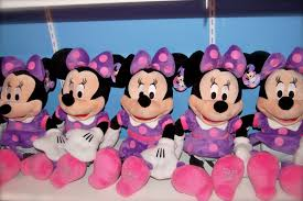 minnie s bowtique disney minnie s bow tique week