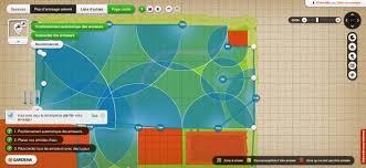 logiciel architecte en ligne logiciels jardins le guide guide des logiciels de création de