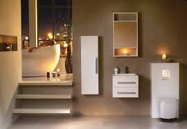 bathroom suites ideas bathroom design ideas to browse in our kettering bathroom showroom