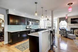 home design center howell nj 6 diamond ln howell nj 50 photos mls 21813701 movoto