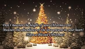 merry christmas wishes 2017 merry christmas wishes 2017