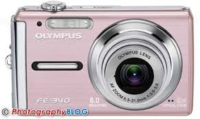 olympus fe 310 memory card olympus fe 350 fe 340 and fe 310 photographyblog