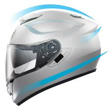 shoei motocross helmets shoei modular helmets shoei helmets for sale snowbigdeal