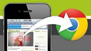 android chrome location chrome android location basel zayed
