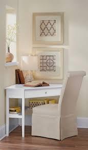 petit bureau angle photos d inspiration de petit bureau angle gain place 25 mod les