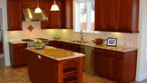 easy kitchen remodel ideas www fhballoon com kitchen makeovers for kitche