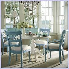 vintage kitchen concept to wonderful dining room coastal table on