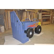 grave digger monster truck bedding monster truck toddler bed exclusive decor u2014 mygreenatl bunk beds