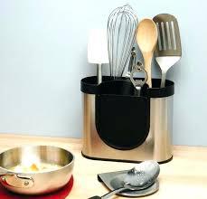porte ustensile cuisine pot a ustensiles cuisine porte ustensile de cuisine porte