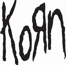 Korn Blind Lyrics Korn Unveil New Video For U0027insane U0027 Plus More Tour News