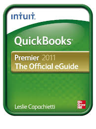download quickbooks 2011 official guide docshare tips