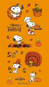 thanksgiving disney pictures 269 best peanuts thanksgiving images on pinterest peanuts