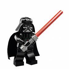 Lego Darth Vader Led Desk Lamp Lego Darth Vader Lego Pinterest Lego Darth Vader And Lego Star