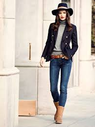 ugg womens fashion boots free 39 best boots images on shoe boots for and