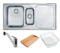 Franke Sink Protector by Kitchen Wonderful Stainless Steel Sinks B U0026q Kitchen Sink Herbeau