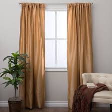 Curtains 46 Inches Long Best 25 96 Inch Curtains Ideas On Pinterest Curtains And Window