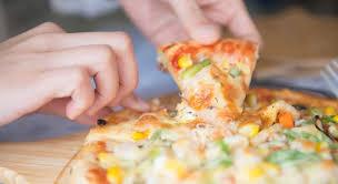 restauration cuisine assurer votre activité de cours de cuisine avec ou sans