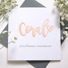 35 wedding anniversary 35th wedding anniversary today huawei p9