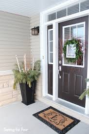interior design names pilotproject org outdoor entryway decor handballtunisie org