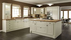 100 kitchen island outlets gabberts outlet cool image may