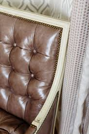 Boston Swivel Chair by 128 Best Living Rooms Images On Pinterest Living Spaces Boston