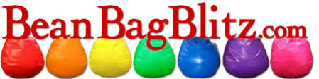 bean bag blitz seen in oprah custom bean bags