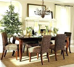 floral arrangements for dining room tables dining table arrangement floral arrangements for dining room table
