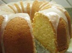 pound cake recipe butter pound cake recipes from scratch