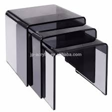 acrylic coffee table acrylic coffee table suppliers and