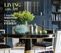 house design magazines australia home and design magazines interior design magazine australia home