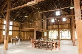 Wedding Venues In Va Big Spring Farm Virginia Wedding Photographer Katelyn James